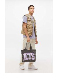 iets frans... Tote Bag - Multicolour