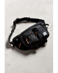 Herschel Supply Co. - Eighteen Sling Bag - Lyst