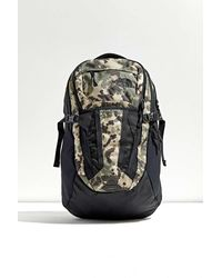 The North Face Recon Backpack - Green