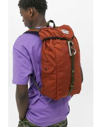 Epperson Mountaineering Climb Pack Orange Backpack