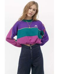 iets frans... Ally Bungee Sweater - Multicolour
