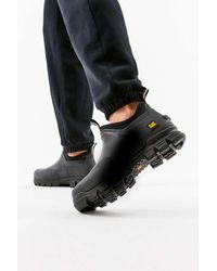 Caterpillar Stormers Rain Boot - Black