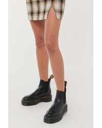 Urban Outfitters Uo Jewel Fishnet Tight - Multicolour