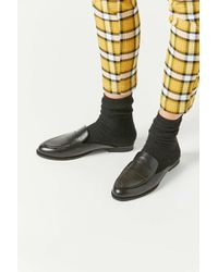 Urban Outfitters - Uo Jules Mule - Lyst