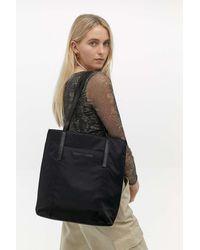 Vagabond Darlington Tote Bag - Black