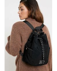 Urban Outfitters - Uo Beyond Duffel Backpack - Lyst