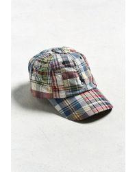 Ralph Lauren Polo Ralph Lauren Classic Sport Hat - Multicolour