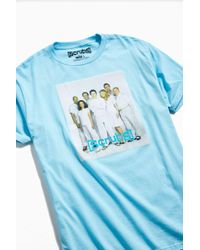 Urban Outfitters - Scrubs Tee - Lyst