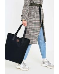 Urban Outfitters - Uo Utility Tote Bag - Lyst