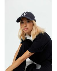 KTZ Mlb Baseball Hat - Blue