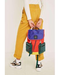 Urban Outfitters - Uo Hiking Backpack - Womens All - Lyst
