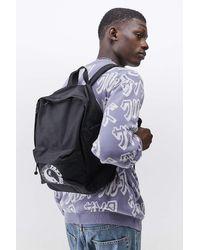 Santa Cruz Uo Exclusive Black Yin & Yang Backpack