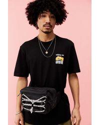 adidas R.y.v. Bum Bag - Black