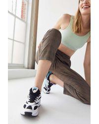 Urban Outfitters x FILA Fila Venom Sneaker - Multicolor