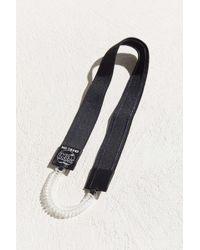 Invisibobble - Multiband 2-in-1 Headband - Lyst
