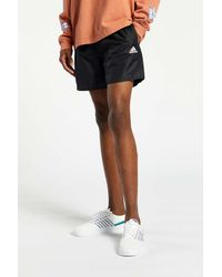 "adidas Clx 5"" Solid Short - Black"