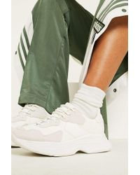 Urban Outfitters Trainers for Women