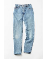 Urban Outfitters - Vintage Bongo Jean – X-small - Lyst