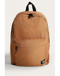 Dickies - Indianapolis Duck Backpack - Mens All - Lyst