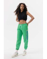 Polo Ralph Lauren Sport Fleece Sweatpant - Green