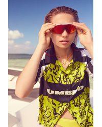 Oakley Radar Ev Path Sunglasses - Multicolour