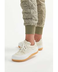 Urban Outfitters Uo Tammy Bubble Sneaker - Multicolor