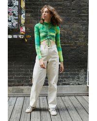 Stan Ray Og Painter Trousers - White