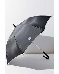 Herschel Supply Co. Voyage Classic Umbrella - Multicolour