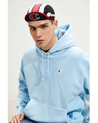 Urban Outfitters x Champion Champion Cycling Cap - Multicolor