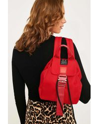 Urban Outfitters - Uo Mini Hiking Backpack - Womens All - Lyst