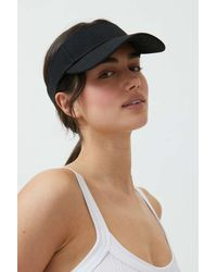 Urban Outfitters - Uo Ace Visor - Lyst
