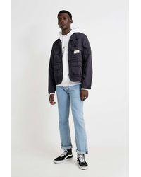 Hi-Tec Black Mountain Jacket