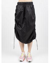 Nike Gonna Sportswear Tech Pack - Black