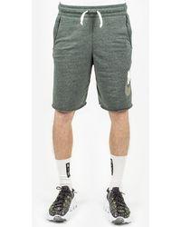 Nike Sportswear Alumni - Verde
