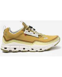 On - Cloudaway Sneakers - Lyst