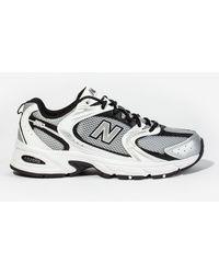 New Balance 530 Sneakers - Multicolore