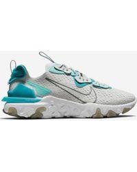 Nike React Vision Sneakers - Multicolore