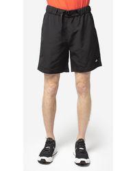 The North Face Shorts Black Box