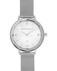 French Connection - 1318sm Watch - Lyst