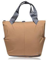 adidas Fav Tote Bag Ladies - Multicolour
