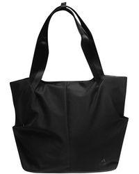 adidas Fav Tote Bag Ladies - Black