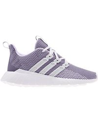 Sale Adidas Eqt Gazelle Sneakers Roschoargmetblebri Adidas
