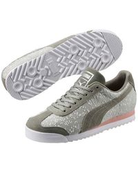 Geox Synthetic D Ophira B Trainers in White Save 58% Lyst