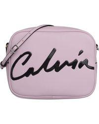 Calvin Klein Sculpted Cam Ld02 - Multicolour