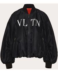 Valentino Caban vltn aus techno radzmir - Schwarz