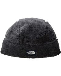 30fc7df3957 Lyst - The North Face Salty Dog Mens Beanie in Black for Men - Save 40%