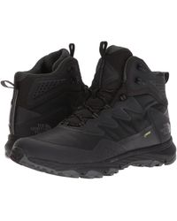 The North Face   Ultra Fastpack Iii Mid Gtx   Lyst