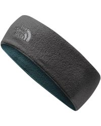 The North Face Standard Issue Earband - Multicolor