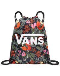 Vans Benched Tasche - Mehrfarbig