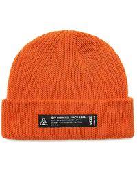 Vans Bonnet Holt Cuff - Orange